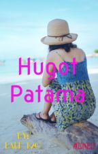 Hugot Patama  by Lale_120
