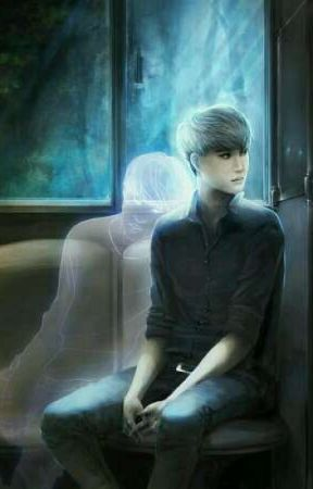 Missing U(kaisoo) by KyungsoowiffyYadanar