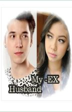 MY EX HUSBAN by Cerita_ku