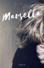 Marsella by Marze001