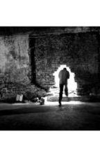 Shadows BxB by piercethealltimel0w