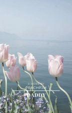 ᴅᴀᴅᴅʏ | Yoonmin by ANGSTFILMS