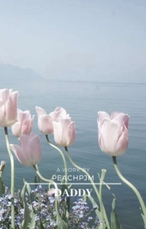 ᴅᴀᴅᴅʏ   Yoonmin by -unoriginal-