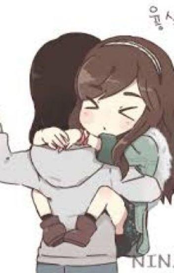[Shortfic] [Là em gái hay người yêu] [Yulsic] [ NC 17] chap 8