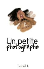 Un petit photographe 2 by adrianna345