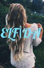 Elfida  by user99975824