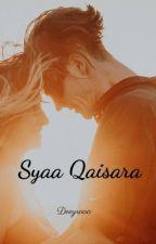 Scha Qaisara by shmrbb