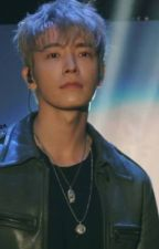 Donghae One Shot by doyoussms