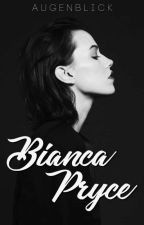 Bianca Pryce by _augenblick