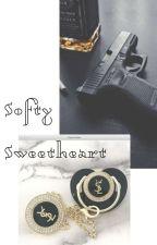 Softy Sweeheart [k.t.h x k.n.j]✔️ by mynameisaeja