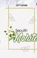 seputih Melati by ceptybrown