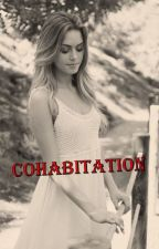 Cohabitation by ChannelGermain