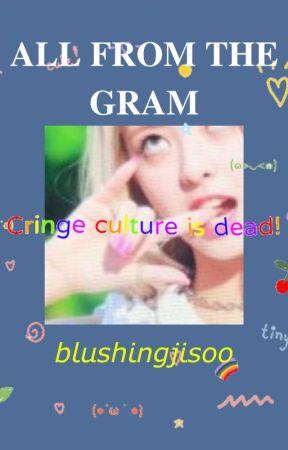 ✎﹏   𝓐𝓛𝓛 𝓕𝓡𝓞𝓜 𝓣𝓗𝓔 𝓖𝓡𝓐𝓜 ! .°• ੈ♡₊˚•. ❝ bangtwice7 ❞ by blushingjisoo