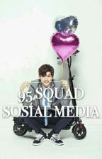 95 SQUAD SOSIAL MEDIA by clara_sya