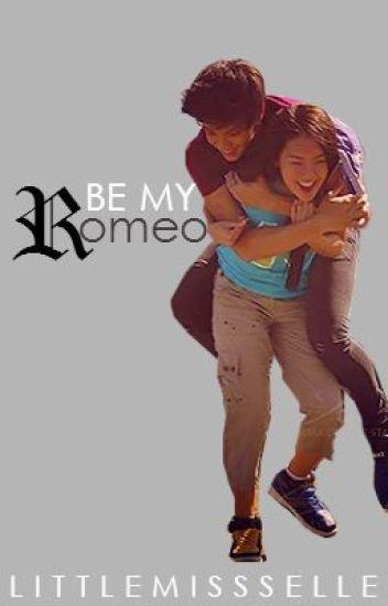 Be my Romeo