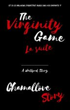 Virginity Game II by Chamallove_Story