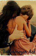 Beklenmeyen Aşk by Yelomi
