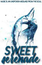 Sweet Serenade by Addie2424