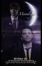 Moonlight by GeminiSalvatore