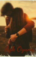 Aşk Oyunu by Yelomi
