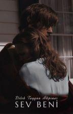 Sev Beni by Yelomi