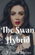 The Swan Hybrid (Twilight Saga: Edward Cullen & Jacob Black) by insaneredhead