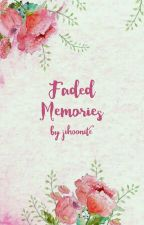 TMTS #2: Faded Memories by jihoonite