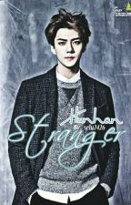 مترجمه Hunhan stranger+18 by selu2426