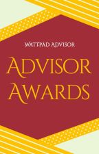 Advisor Awards 2018 by WP_Advisor