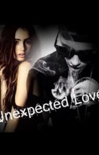Unexpected Love by Jbimagines_13