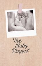The Baby Project by brookeXstories