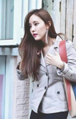 Đọc truyện [Longfic] Teacher and me - Jimin/Minyeon