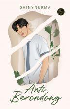 Anti Brondong by nurmaayu24