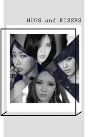 (Cover) The Paradoxical Of Love [ SsoKyul ] - [MinYeon]  by LavenderVenus