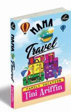 Mama O Travel by tebuone_press