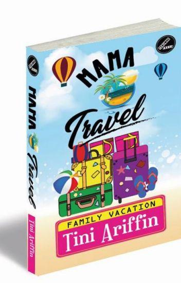 Mama O Travel