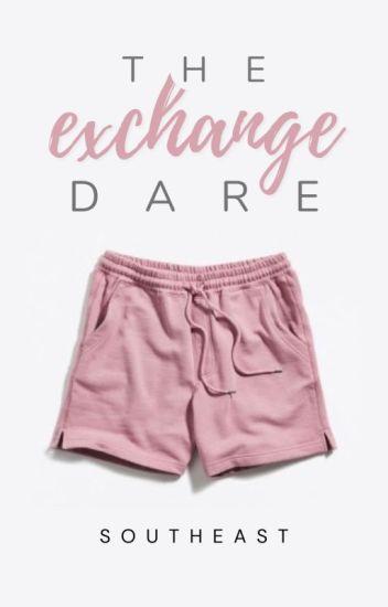 The Exchange Dare