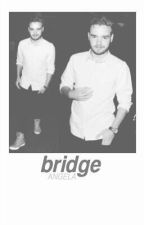 bridge » liam payne by reliefs