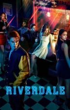 Riverdale by hannah6324