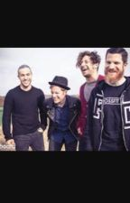 Fall out boy imagines and preferences- round three  by slolenth