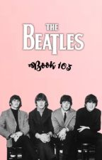 The Beatles Book : 103 by ohmyluck