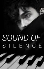 Sound Of Silence  by -hurricanely