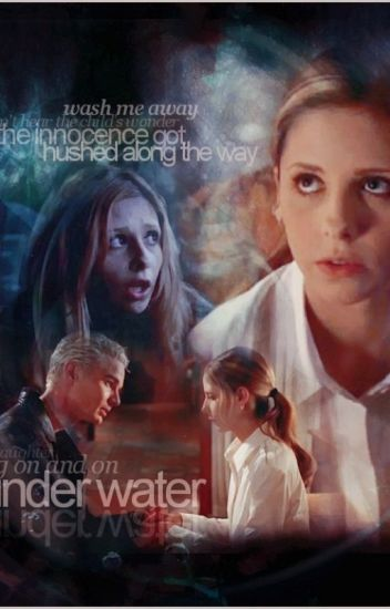 Opinion here Buffy and angel adult fan fiction consider, that