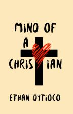 Mind of a Christian by DeltaTangoEthan
