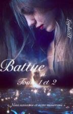 Battue  by Layla011