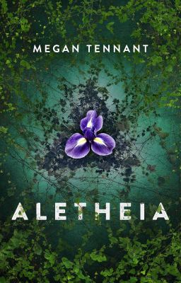 Aletheia The Seventh River Book 1 Chapter 2 Wattpad
