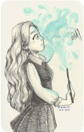 Yule Ball (Luna Lovegood X Reader) by PickledMonsterX