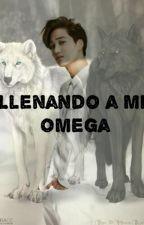 Llenando a mi omega (KAISOO)  by AgusExol