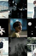 Jeong Sewoon (정세운) Lyrics by taeji_ajing