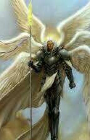 Guerreros De Dios Invocando A Un Dios Wattpad
